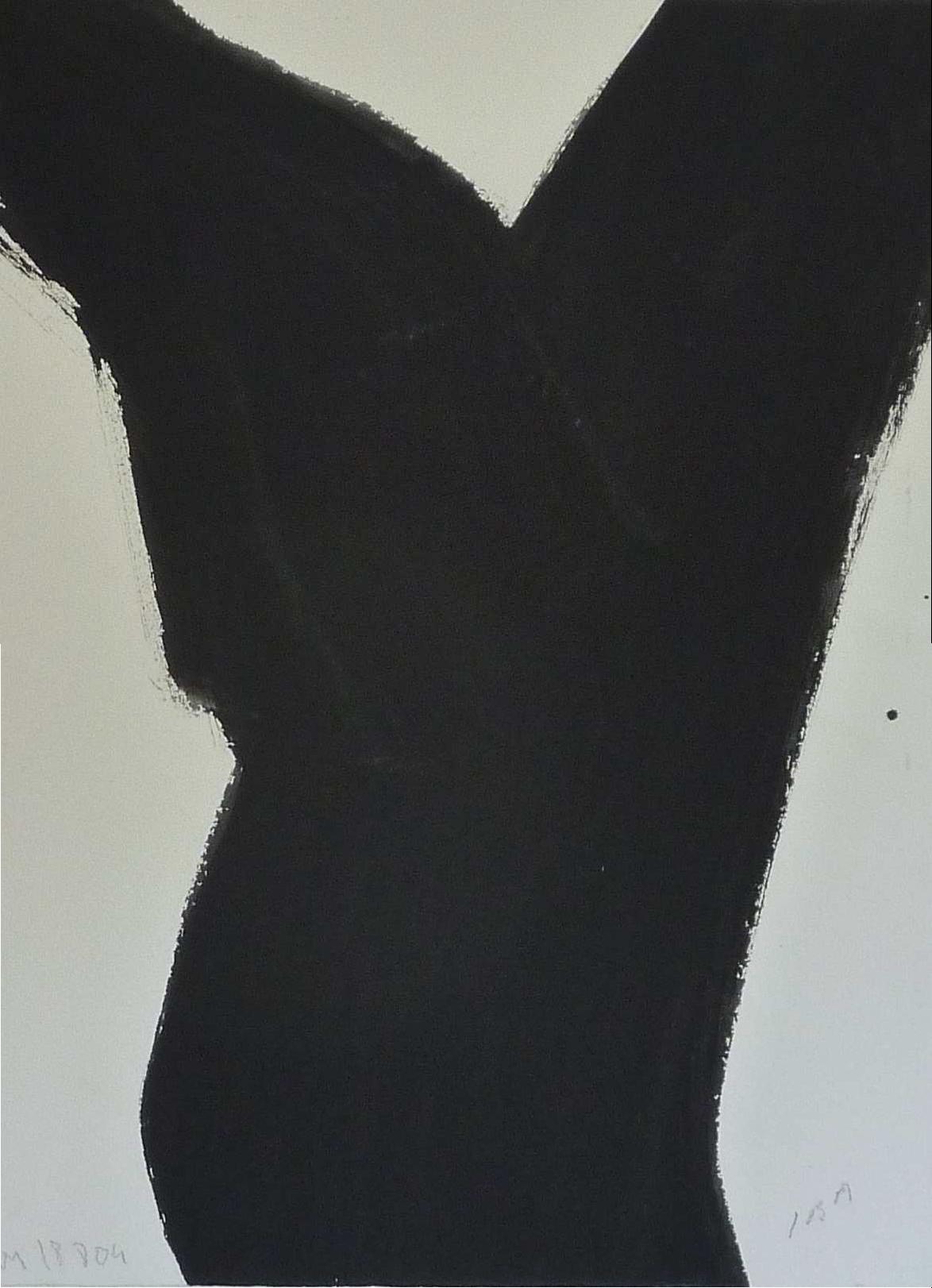 Jean-Baptiste Ambroselli, courtesy galerie Guillaume