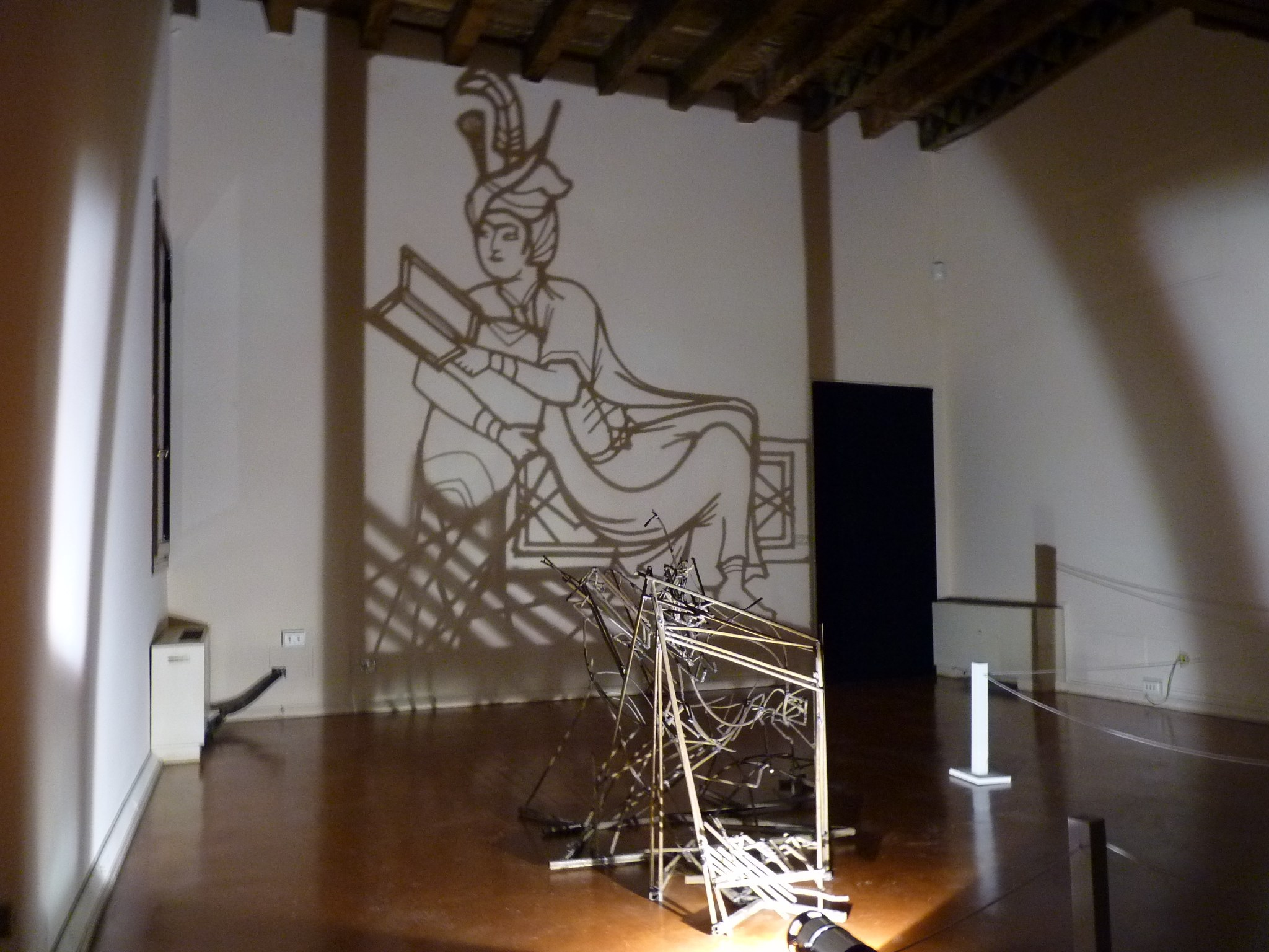 Rashad Alakbarov, photo S. Deman
