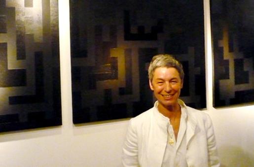 Emmanuelle Amsellem