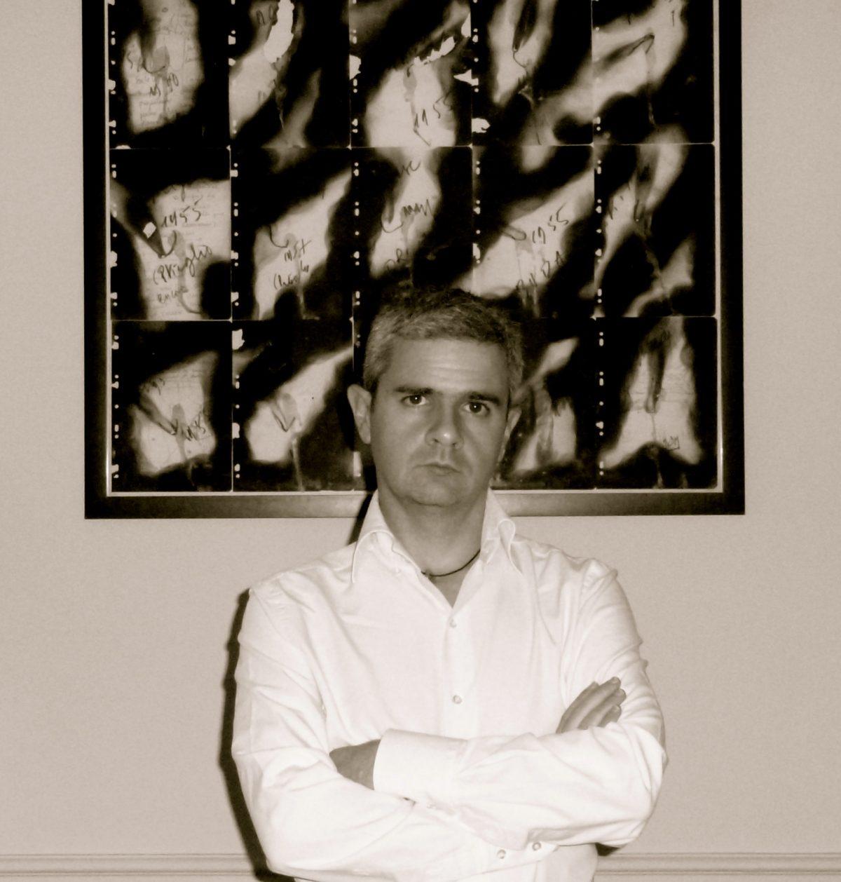 Didier Beaumelle