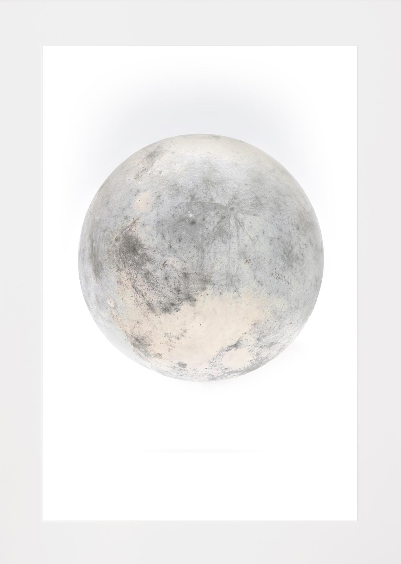 Panthéo Vortex Planète