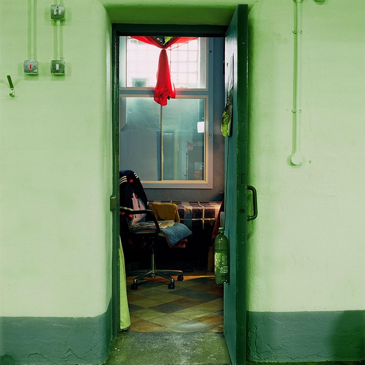 Room 7 (galerie Voss)