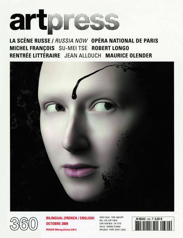 N°360 |  | Octobre 2009