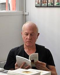 Christian Martinache