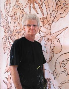 Jean-Marc Scanreigh
