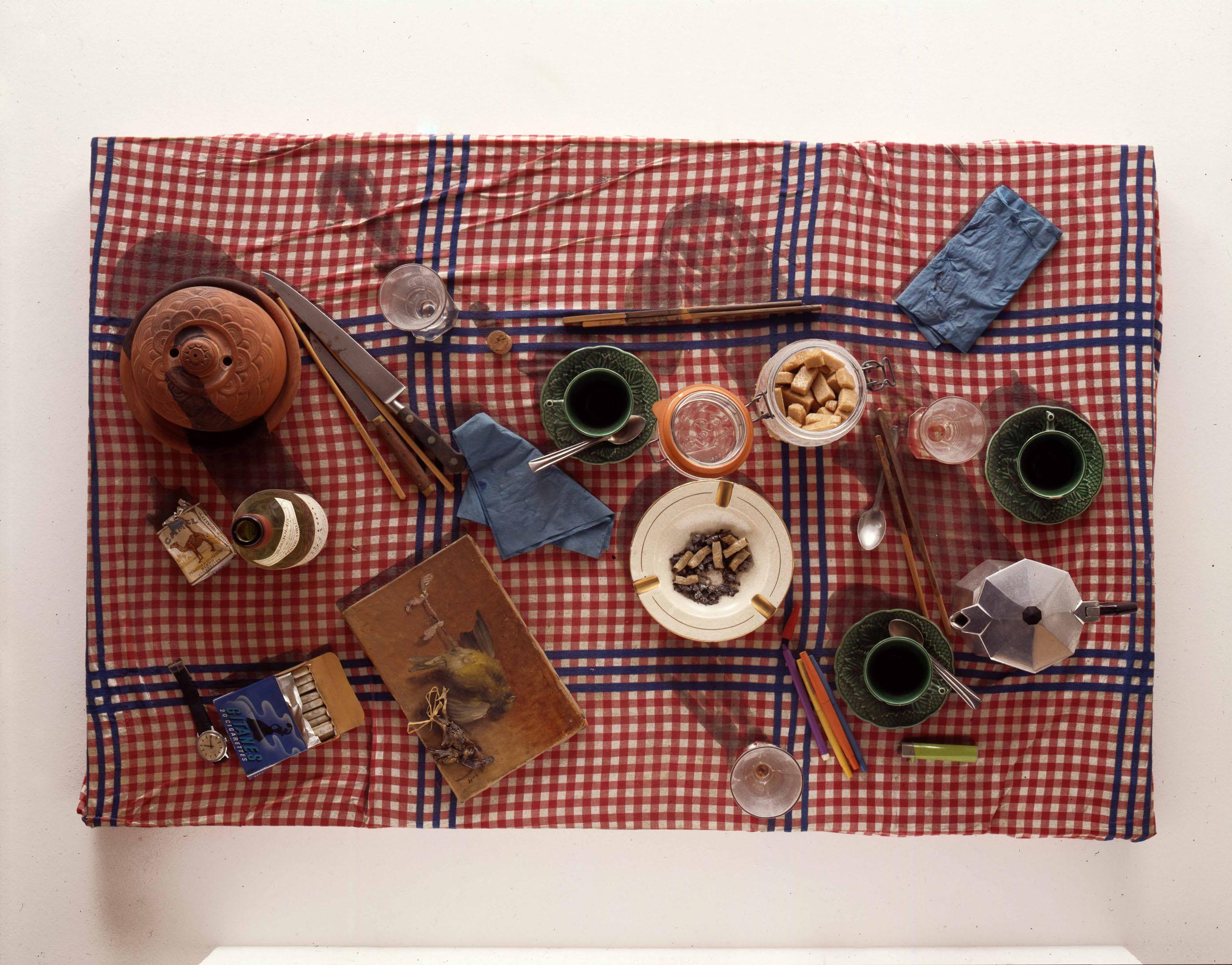 Pipilotti Rist, production ART for The World, Genève