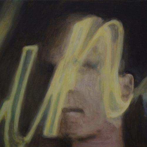 Damien Cadio courtesy Crac Alsace, Galerie Almine Rech, Paris
