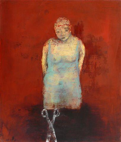 Anne Brerot