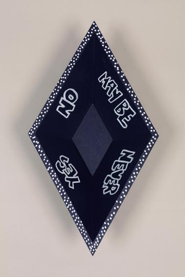 Polyèdre