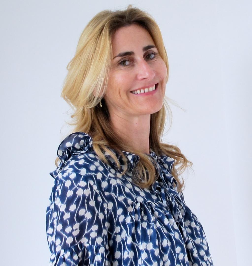 Aurélie Deplus, courtesy Société Générale