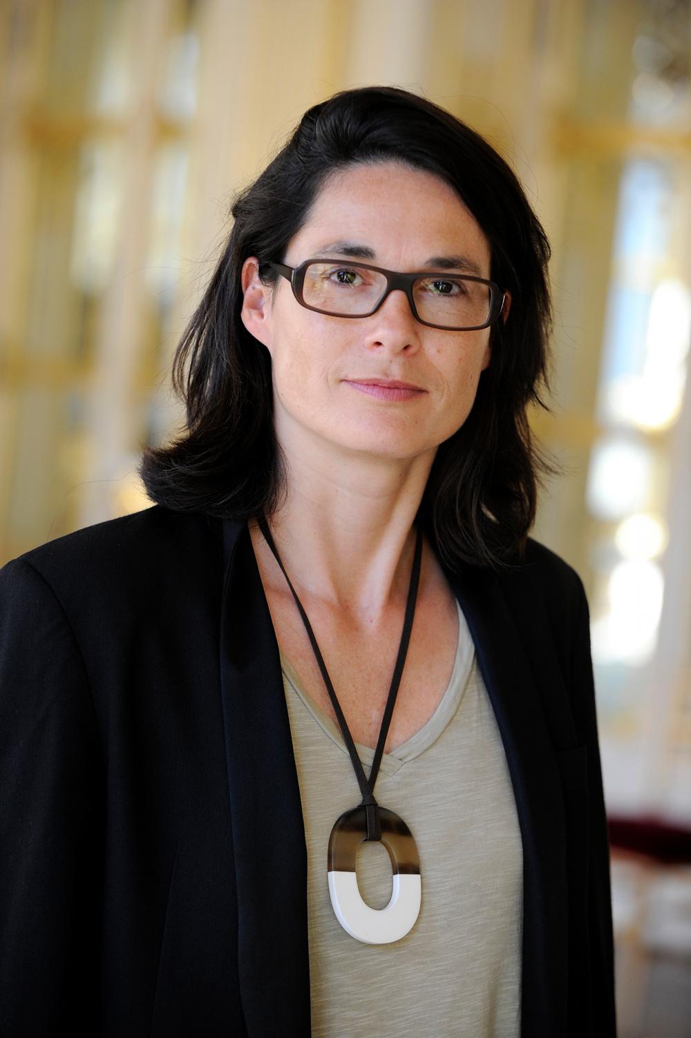 Photo Didier Plowy courtesy Cité de la céramique de Sèvres