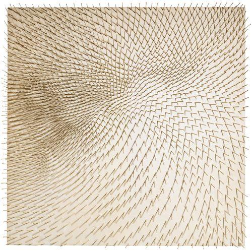 G. Uecker, Sotheby's/ArtDigital Studio