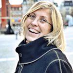 Marie-Laure Desjardins