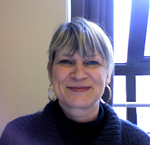 Nathalie Bencal