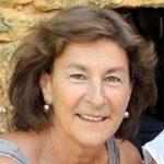 Sylvie Moinet-Fels