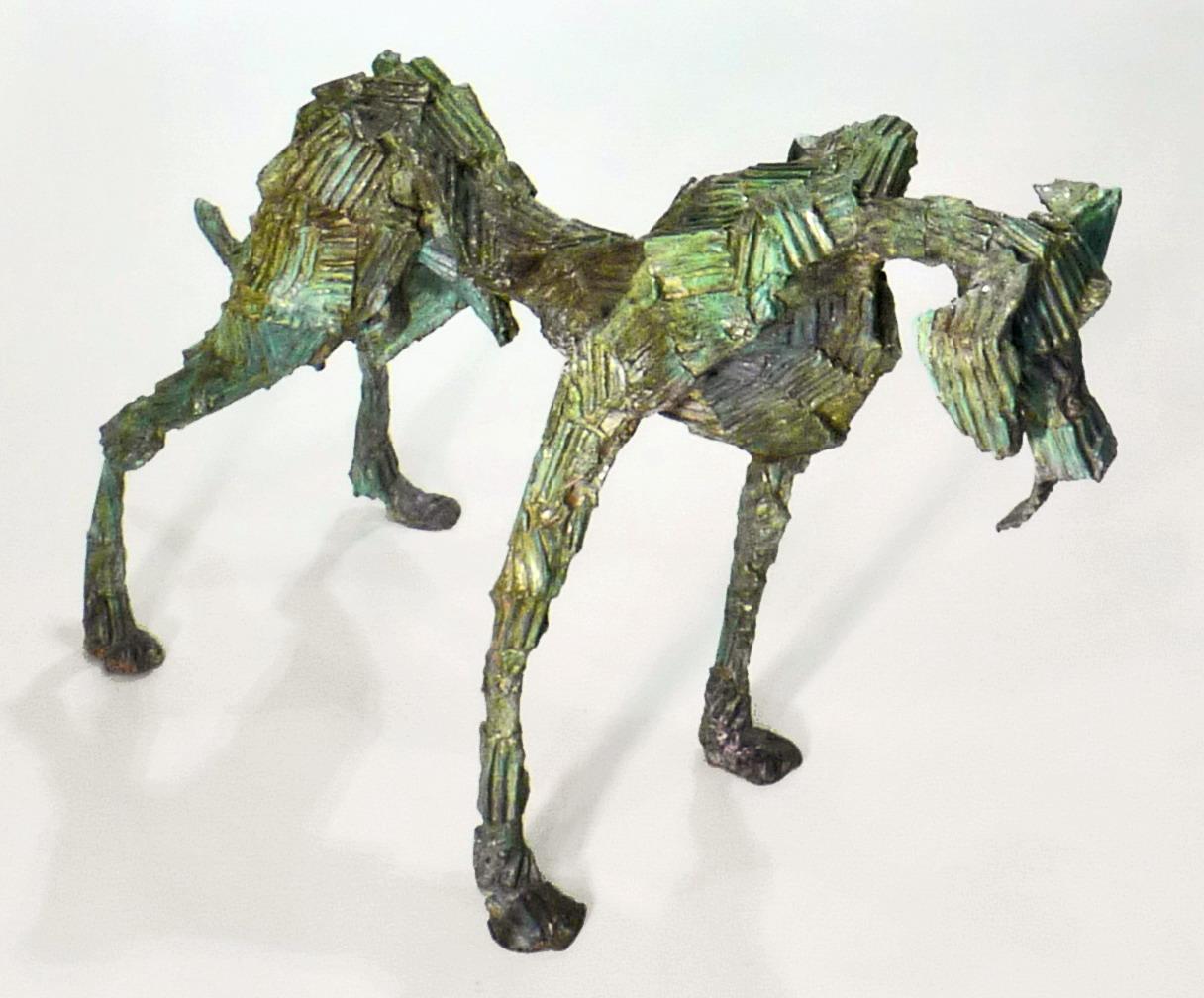 Michel Audiard Sculpteur Stylo michel audiard - « l'art pour ne pas mourir de la vérité